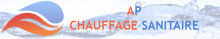 AP CHAUFFAGE SANITAIRE: Chauffagiste, Installation chauffage, Chaudière granulés,